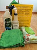 CHEWAScienceServClassroomCleaningKit - Copy