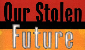 OurStolenFuture