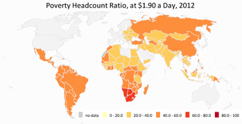 SESWorldBankPovertyHeadcount