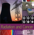 cover of Radiation and Cancer