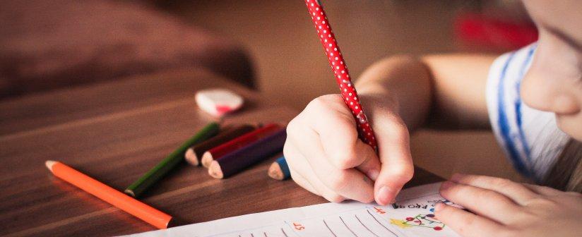 Developmental Disabilities Medlineplus >> Learning And Developmental Disabilities Research And
