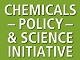 Chemicals Policy & Science Initiative