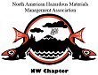 North American Hazardous Materials Management Association