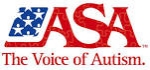 ASA logo and link to that site