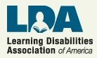 LDAA logo and link to that site