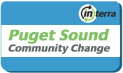Puget Sound Community Card