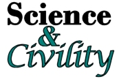 Science and Civility