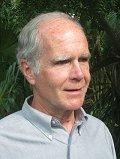Ted Schettler